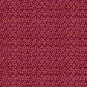 Wallpaper: Cole and Son / Lee Priory