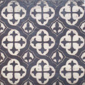Ceramic Tile: Cle Tile / Origins / Rafah