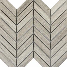 Marble Tile: Emser / Metro / Cream